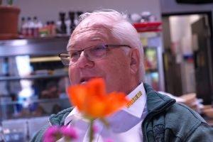 Bruno Prina – Zürcher Urgestein mit Appenzeller Herzblut