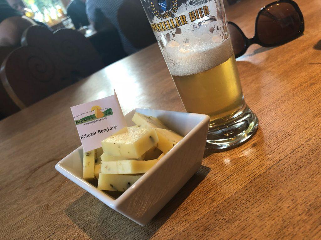 Gnoss-Degu … da ich will wieder hin