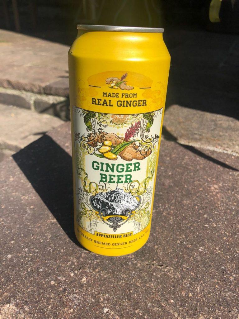 Bier in Alu: Best of!