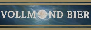 Vollmond und Leermond und was sie mit Appenzell am Hut bzw. in der Flasche haben