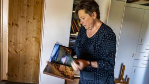 Read more about the article «En Senn het ke Uhr a!»